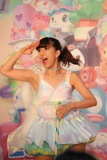 image1sakura.JPG